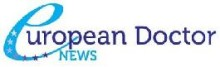 European Doctor Header MUO